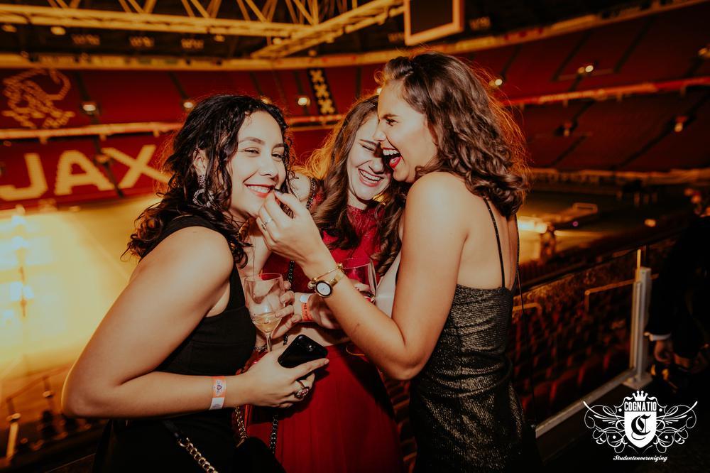LSV Cognatio Gala JC Arena 2019-353.jpg
