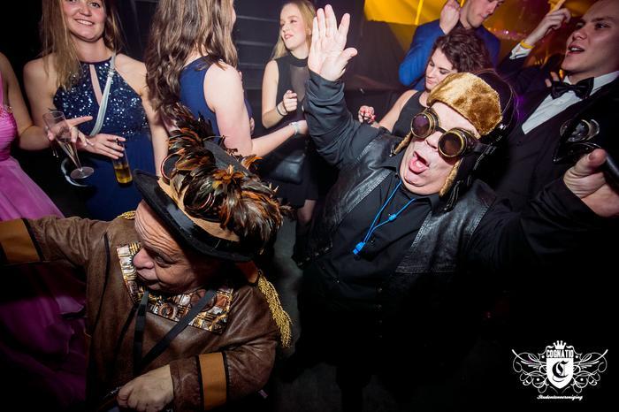 L.S.V. Cognatio Masquerade Ball 2018-168.jpg