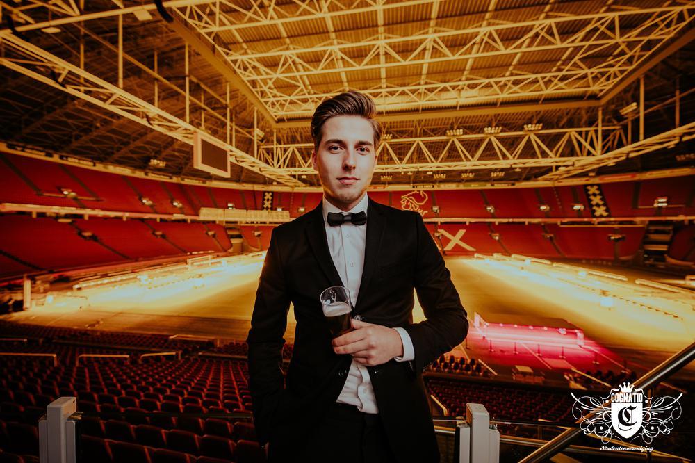 LSV Cognatio Gala JC Arena 2019-218.jpg