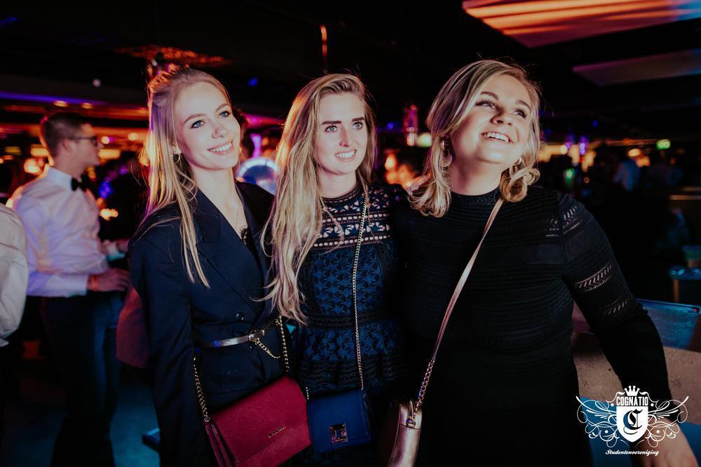 LSV Cognatio Gala JC Arena 2019-260.jpg