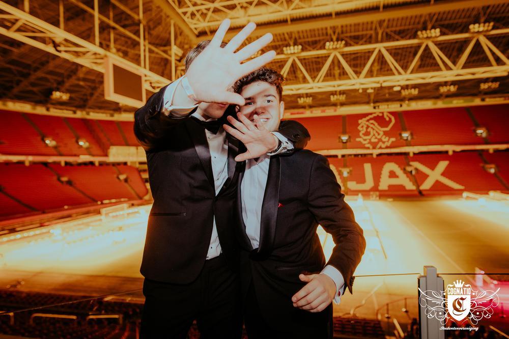 LSV Cognatio Gala JC Arena 2019-336.jpg