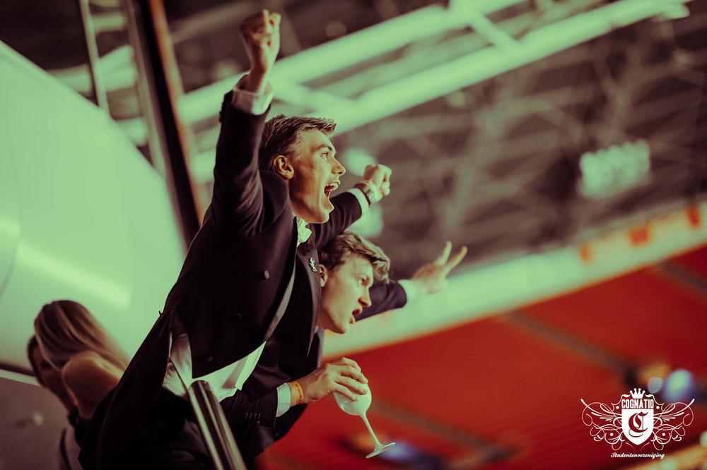 LSV Cognatio Gala JC Arena 2019-539.jpg