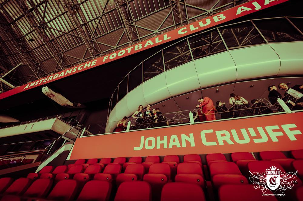 LSV Cognatio Gala JC Arena 2019-212.jpg