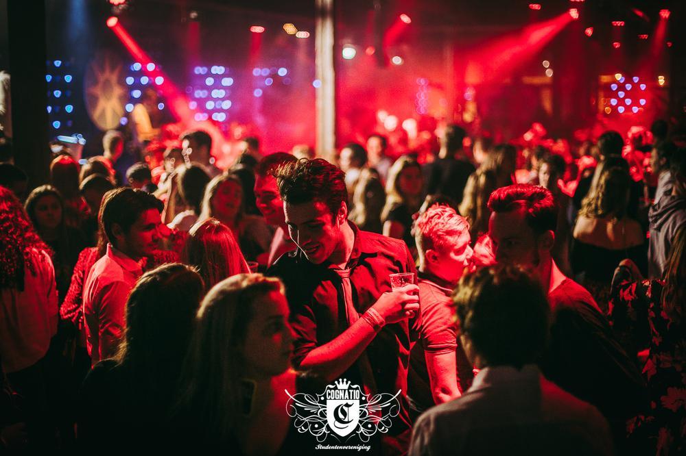 L.S.V Cognatio - Beachclub Bloomingdale - Prins Nagtegaal-98.jpg
