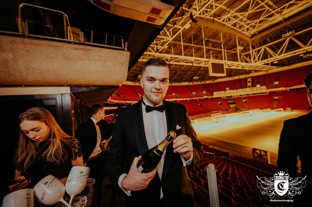 LSV Cognatio Gala JC Arena 2019-219.jpg
