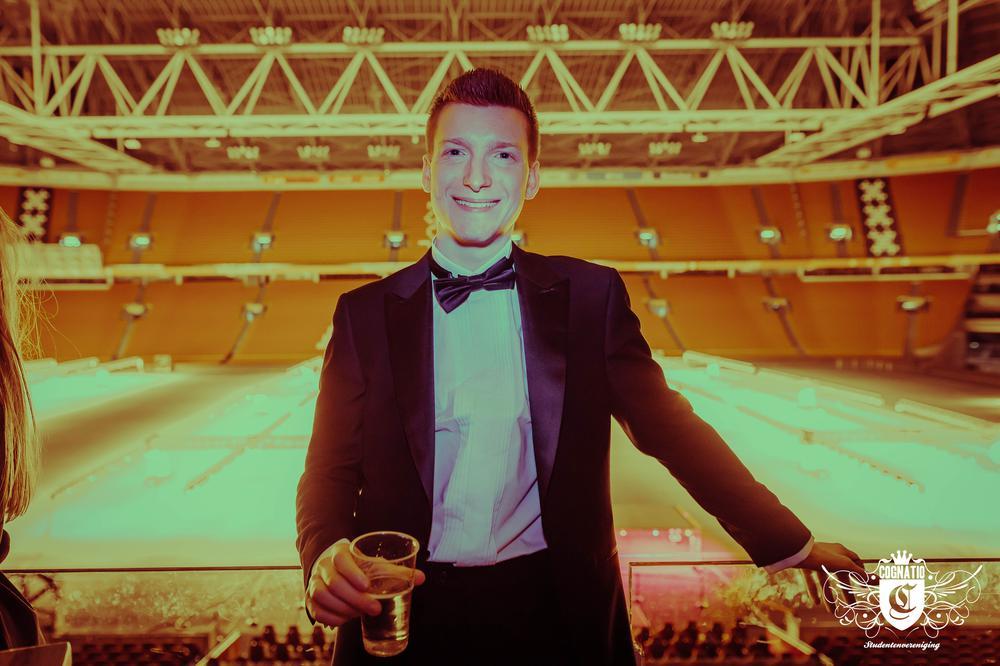 LSV Cognatio Gala JC Arena 2019-468.jpg