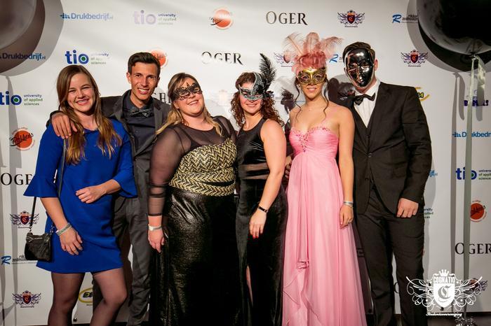 L.S.V. Cognatio Masquerade Ball 2018-7.jpg