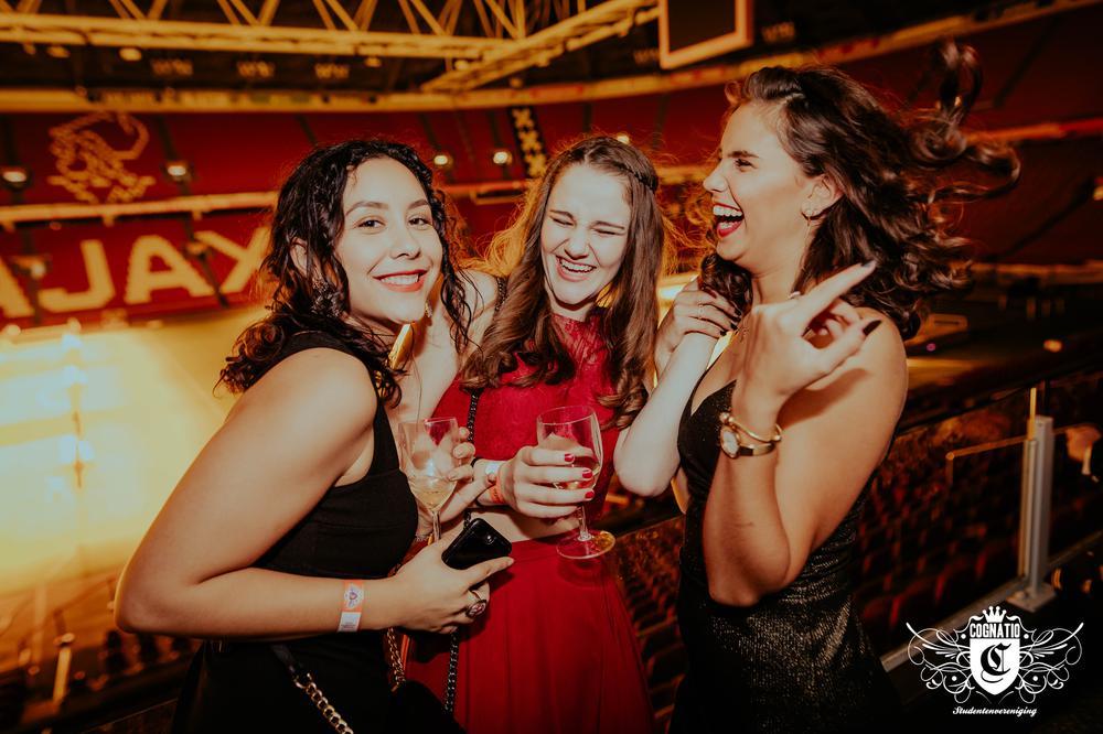 LSV Cognatio Gala JC Arena 2019-352.jpg