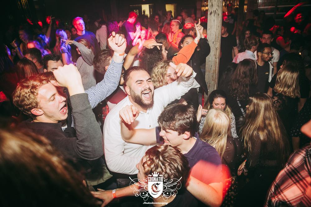 L.S.V Cognatio - Beachclub Bloomingdale - Prins Nagtegaal-231.jpg
