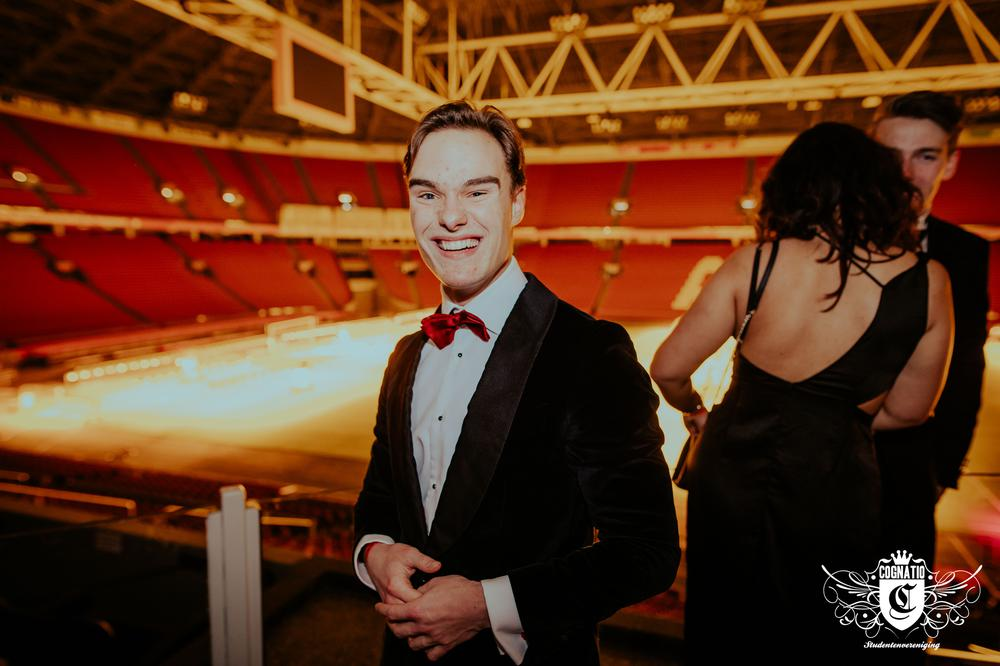 LSV Cognatio Gala JC Arena 2019-345.jpg