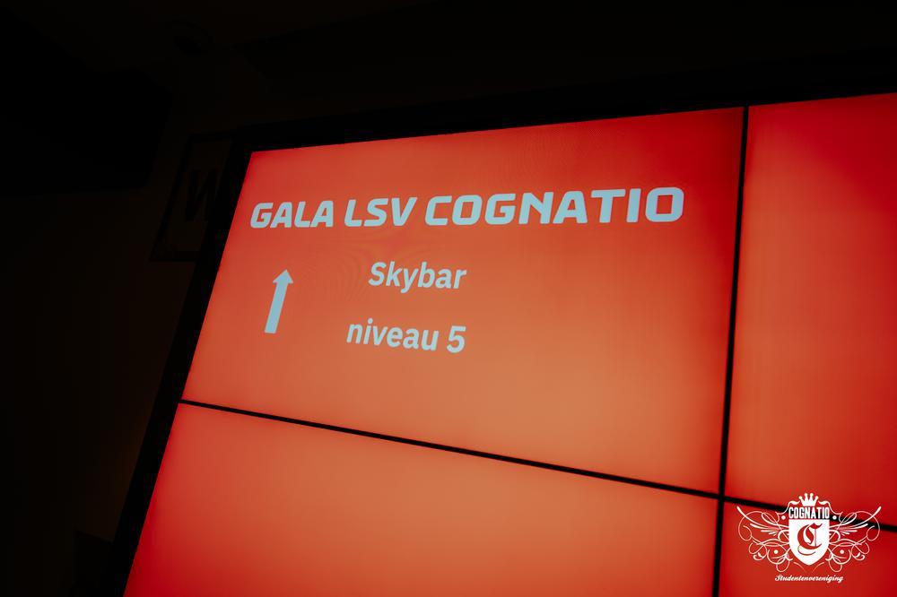 LSV Cognatio Gala JC Arena 2019-123.jpg